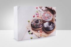 Pudełko-klejone-+-pokrywa-310x220x80