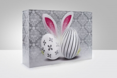 Pudełko-klejone-+-pokrywa-Jajka-z-uszami