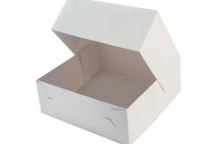 Pudełko-klejone-z-pokrywą-na-tort