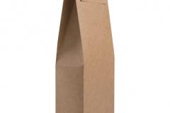 Pudełko-na-butelkę-eko