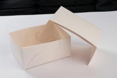 pudełko-składane-+-pokrywa