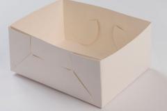 pudełko-składane