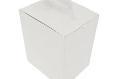 Pudełko-Fit-230x180x265