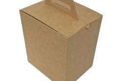 Pudełko-Fit-Eko-230x180x265