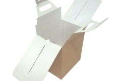pudełko fit 1